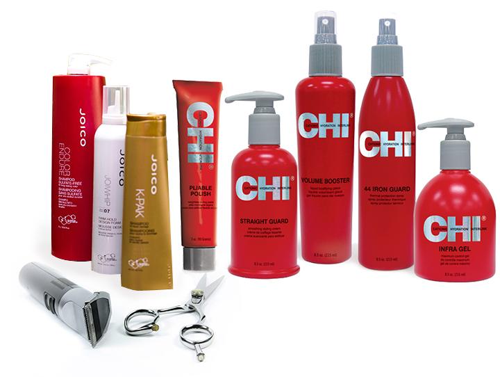 marieline-coiffure-produits-chi